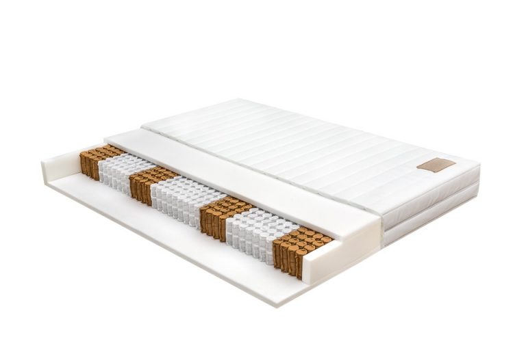 Gergama-spring-mattress-foam-latex